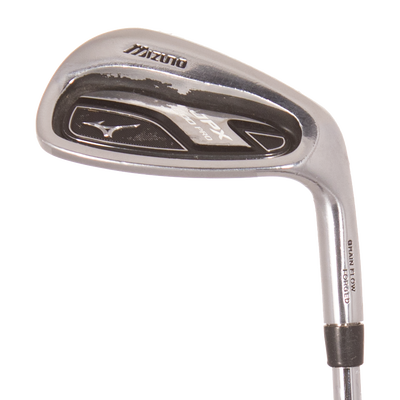 Mizuno JPX-800 Pro 4-PW Mens/Right