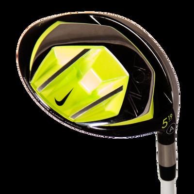 Nike Vapor Speed Fairway Woods