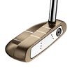 Odyssey White Hot Tour Rossie Putter - View 2