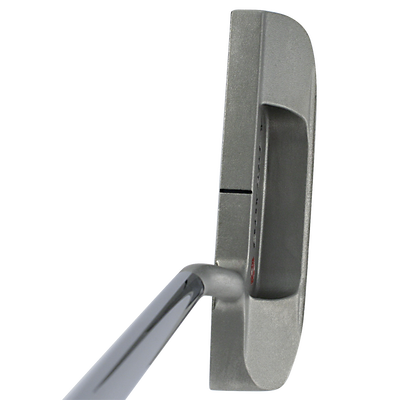 Women's Odyssey Dual Force 222 Putters