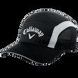 Women's Runner Cap with Headband