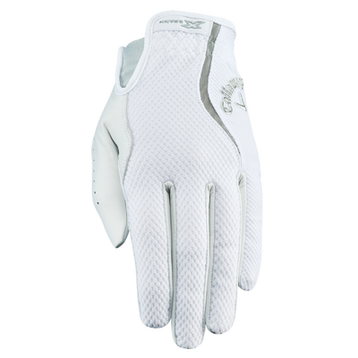 Women's X-Spann Gloves