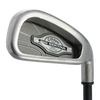 Big Bertha X-12 Irons - View 3