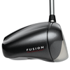FT-i 25th Anniversary Drivers - View 4