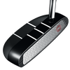 Odyssey Metal-X Rossie Putter - View 1