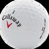 HX Diablo Golf Balls - View 4