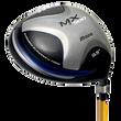 Mizuno MX500 Drivers