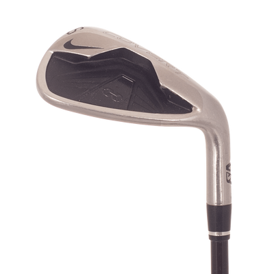 Nike VR_S Covert Irons