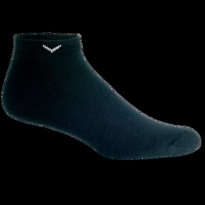 Men's Callaway Sport Series Low-Cut Socks