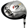 TaylorMade R5 Dual (Type N) Drivers