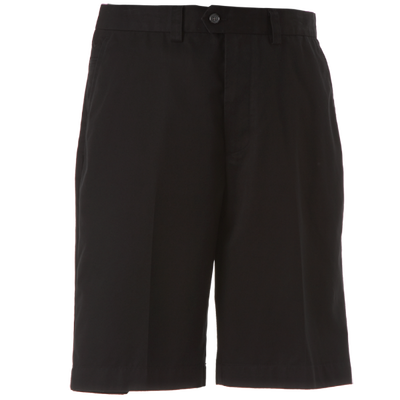 Half Moon Bay Flat Front Shorts