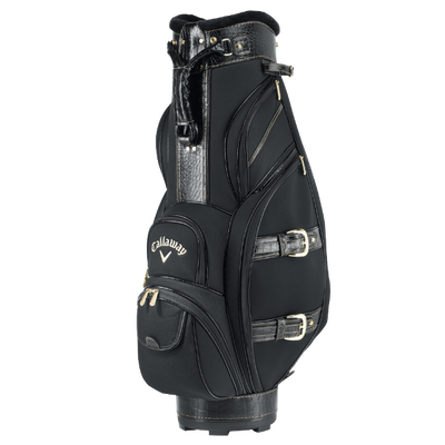 Women's LE Cart Bag