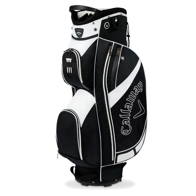 Dawn Patrol Cart Bag