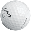 Warbird Loose Golf Balls - View 2