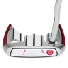 Odyssey White Hot XG Teron Putters - View 2