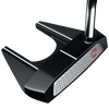 Odyssey Metal-X #7 Broomstick Putter - View 1