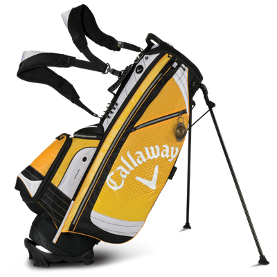 XTT Xtreme Stand Bag