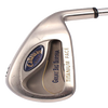 Great Big Bertha Irons (Japanese Version) - View 1