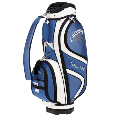 Women's Solaire Cart Bag (2012)