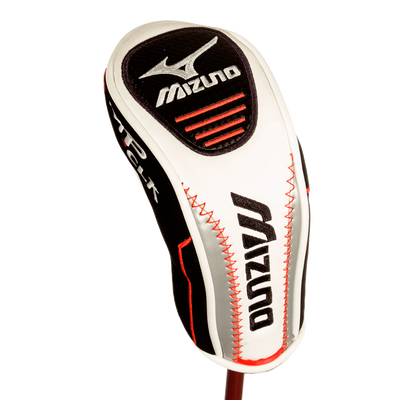 Mizuno MP-CLK Hybrid Headcovers