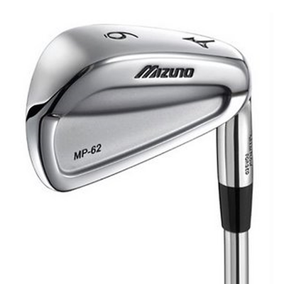 Mizuno MP-62 8 Iron Mens/Right