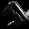 Odyssey Metal-X #7 Arm Lock Putter - View 2