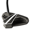 Odyssey White Hot Pro D.A.R.T. Mini Putter - View 2
