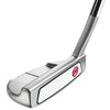 Odyssey White Hot XG 2.0 #9 Putters - View 2