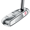 Odyssey White Steel Rossie Putters - View 2