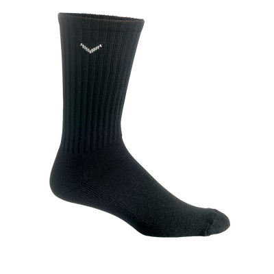 Men's Callaway Sport Series Crew Socks