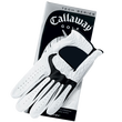 Tech Series Gloves (2007)