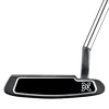 Odyssey DFX 3300 Putters - View 3
