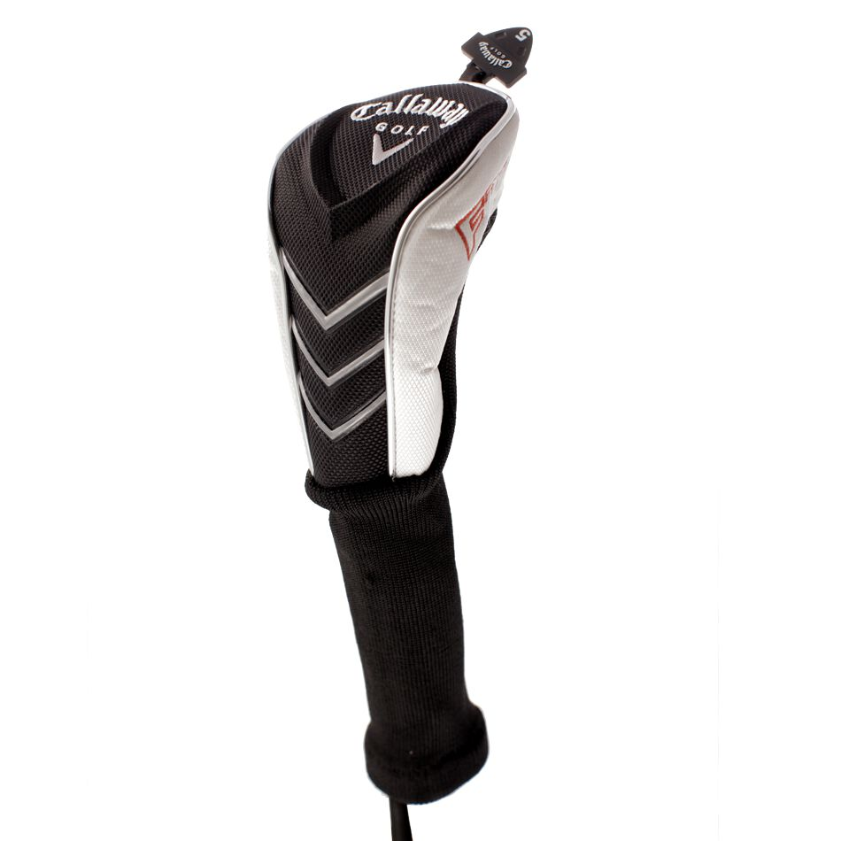 Callaway Golf FT Fairway Wood Headcover