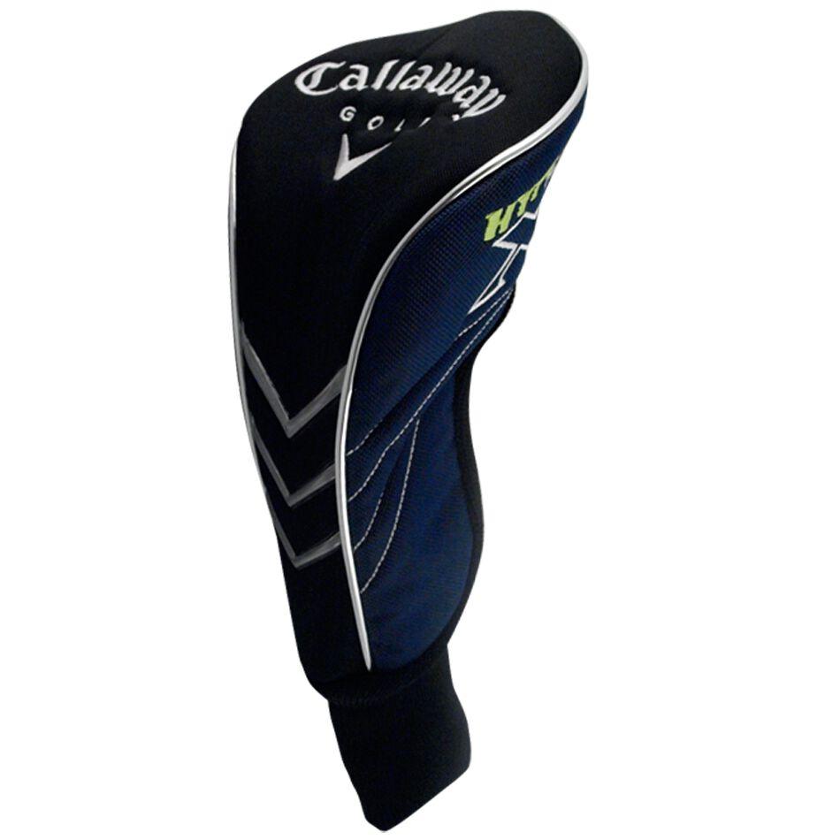 Callaway Golf Hyper X Driver Headcover