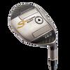 Adams Golf Speedline 9032Ti Fairway Woods - View 1