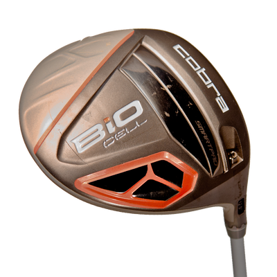 Women's Cobra BiO Cell Drivers