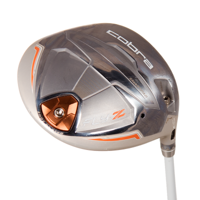 Cobra Fly-Z Driver 12° Ladies/LEFT