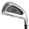 S2H2 Irons - View 2