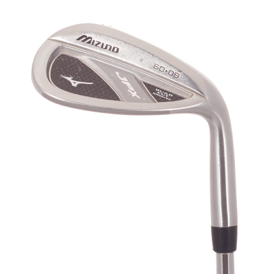 Mizuno JPX Series CC Sand Wedge Mens/LEFT