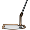 Odyssey White Ice #1 Tour Bronze Putter - View 3