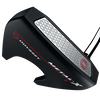Odyssey Metal-X #7 Putter - View 4
