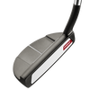 Odyssey White Hot Pro #9 Putter - View 1