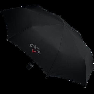 Callaway 55-inch Travel Umbrella