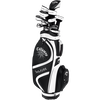 Women's Callaway Solaire 14-Piece Set - View 4