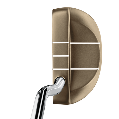 Odyssey White Hot Tour Rossie Putter