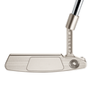 Odyssey Black Series #2 Putters - View 2