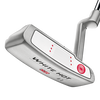 Odyssey White Hot XG #1 Putter - View 2
