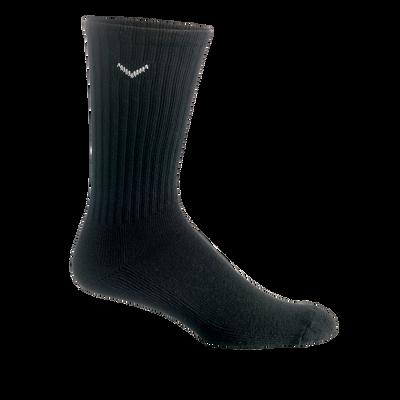Men's Callaway Sport Series Crew Socks