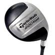 TaylorMade 200 Series 2 Wood Mens/Right