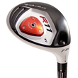 TaylorMade R11 Ti 5 Wood Mens/Right
